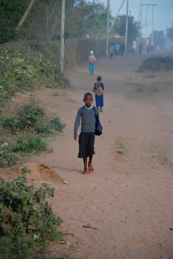 afrika till stora datorn-137_1024